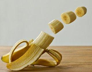 banana-2181470__340