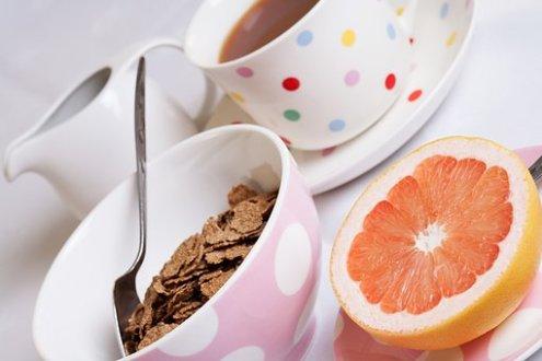 breakfast-2367097__340