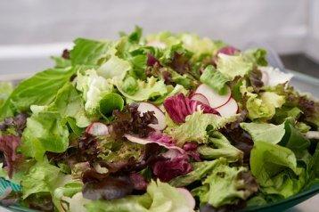 salad-2921901__340