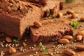téléchargement pain sans gluten(2)