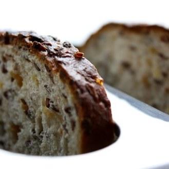 toast-2676__340