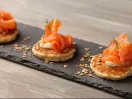 images BLINIS 3)