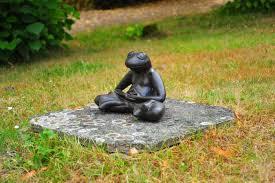 images Meditation