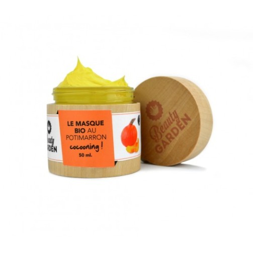 masque-bio-potimarron