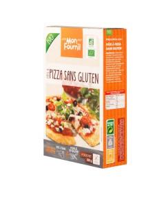 Pizza-SG-BIO_0003 (1)