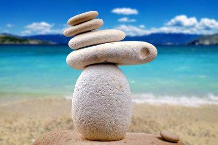stones-2764287__340