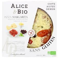 téléchargement pizza (1)