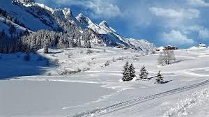 images montagne2