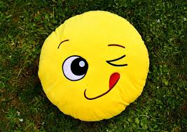 images SMILEY
