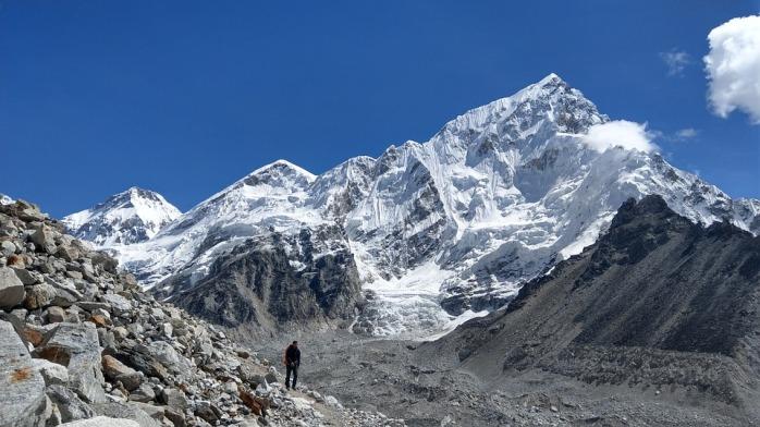 nepal-2878571_960_720