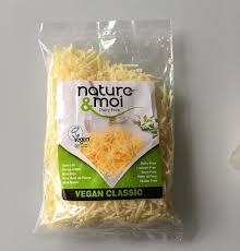 téléchargement fromage vegan