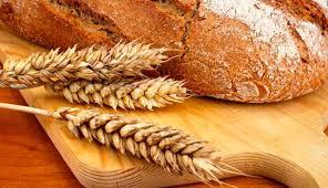 téléchargement gluten pain(1)