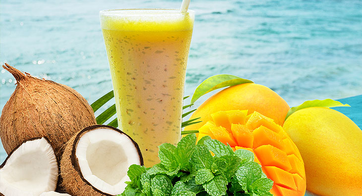 kokos-mango-minze-drink-web-1