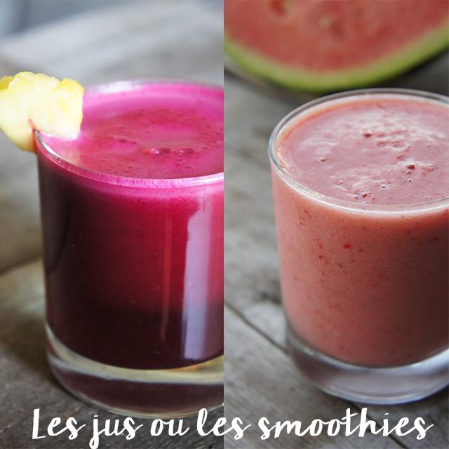 les-jus-ou-les-smoothies