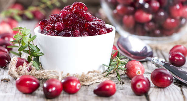 shutterstock-cranberry-fruit-bonne-sante-02