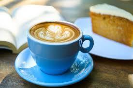 téléchargement café(1)