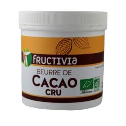beurre-de-cacao-400g