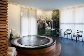 images.hotel jpg