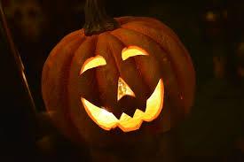 téléchargement (1).jpeg halloween pixa
