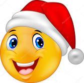depositphotos_63473345-stock-illustration-smiling-smiley-emoticon-cartoon-in