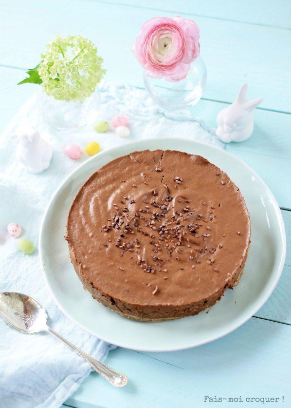Gateau-chocolat-cru-paques-1140x1597